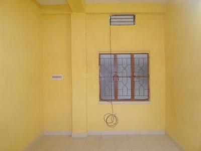 Gallery Cover Image of 400 Sq.ft 1 RK Apartment for buy in Netaji Nagar for 1000000