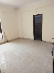 Gallery Cover Image of 1538 Sq.ft 3 BHK Apartment for buy in Chinhat Tiraha for 4998500
