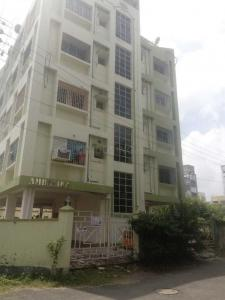 Gallery Cover Image of 1100 Sq.ft 2 BHK Independent Floor for buy in Bharat Nagar for 4600000