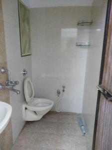 Bathroom Image of PG 6572327 Andheri East in Andheri East