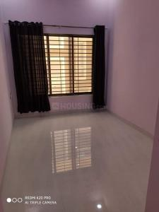 Gallery Cover Image of 2800 Sq.ft 3 BHK Villa for buy in Virar West for 8500000