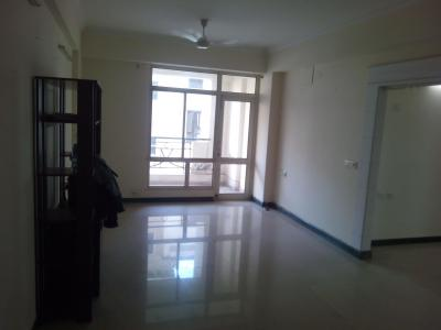 Gallery Cover Image of 1230 Sq.ft 2 BHK Apartment for rent in Nyay Khand for 19000