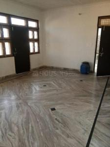 Gallery Cover Image of 1300 Sq.ft 3 BHK Villa for rent in Najafgarh for 8000