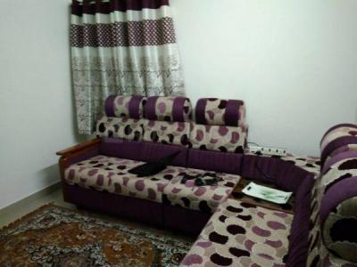 Gallery Cover Image of 940 Sq.ft 2 BHK Apartment for buy in Primex Verterra, Kolapakkam for 5200000