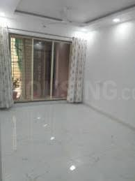Gallery Cover Image of 1341 Sq.ft 3 BHK Apartment for buy in RNA N G Valencia Phase I, Mira Road East for 9998000