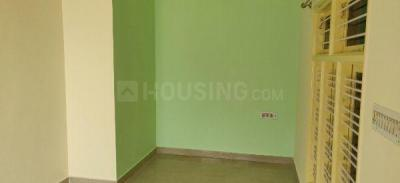 Gallery Cover Image of 602 Sq.ft 1 BHK Independent House for rent in HSR Layout for 11200