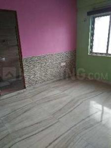Gallery Cover Image of 1400 Sq.ft 3 BHK Apartment for rent in Tangra for 28000