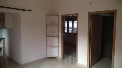 Gallery Cover Image of 1000 Sq.ft 2 BHK Independent Floor for rent in Kartik Nagar for 18000