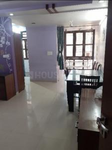 Gallery Cover Image of 1200 Sq.ft 2 BHK Apartment for rent in Paldi for 19000