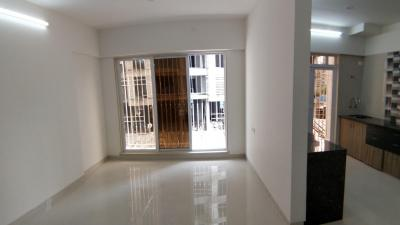 Gallery Cover Image of 1080 Sq.ft 2 BHK Apartment for buy in Bhutra Anjani Sparsh, Mira Road East for 8424000
