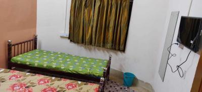 Bedroom Image of PG 4194589 Rajarhat in Rajarhat