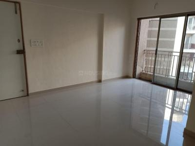 Gallery Cover Image of 655 Sq.ft 1 BHK Apartment for buy in Vastu Swapnapurti Residency, Badlapur East for 2750000