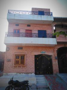 Gallery Cover Image of 1200 Sq.ft 1 BHK Independent House for rent in Kudi Bhagtasni Housing Board for 11000