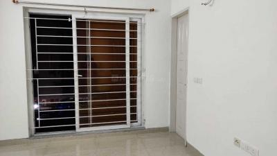 Gallery Cover Image of 1709 Sq.ft 3 BHK Apartment for rent in Virugambakkam for 44000