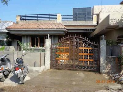 Gallery Cover Image of 1200 Sq.ft 2 BHK Independent House for buy in Manewada for 8500000