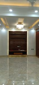 Gallery Cover Image of 2250 Sq.ft 4 BHK Independent Floor for buy in Ansal API Palam Vihar Plot, Palam Vihar for 16500000