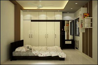 Gallery Cover Image of 800 Sq.ft 1 BHK Apartment for buy in Mazgaon for 23500000