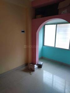 Gallery Cover Image of 550 Sq.ft 2 BHK Apartment for buy in Salt Lake City for 1300000