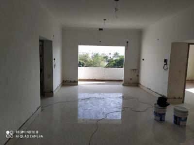 Gallery Cover Image of 1609 Sq.ft 3 BHK Apartment for buy in Vijaya Nagar Colony for 9000000