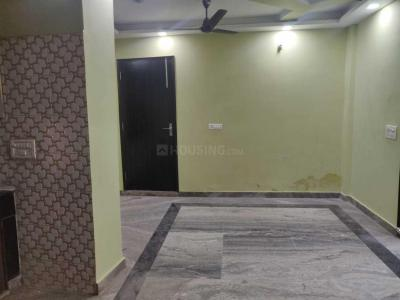 Gallery Cover Image of 350 Sq.ft 1 RK Independent Floor for rent in Preet Vihar for 6500
