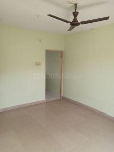 Gallery Cover Image of 600 Sq.ft 1 BHK Apartment for rent in Pimple Gurav for 10000