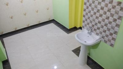 Gallery Cover Image of 560 Sq.ft 1 BHK Apartment for buy in Dum Dum for 2425000