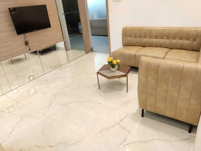 Gallery Cover Image of 475 Sq.ft 2 BHK Apartment for buy in Excellaa Panama Park, Lohegaon for 3000000