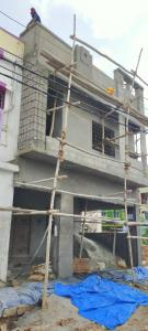 Gallery Cover Image of 1700 Sq.ft 3 BHK Independent House for buy in Margondanahalli for 6800000