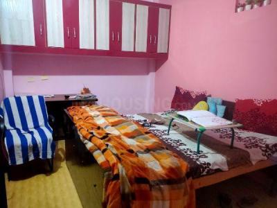 Bedroom Image of PG 5967967 Sector 15 Dwarka in Sector 15 Dwarka