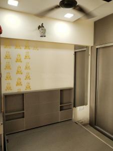 Gallery Cover Image of 970 Sq.ft 2 BHK Apartment for rent in Virar West for 12000