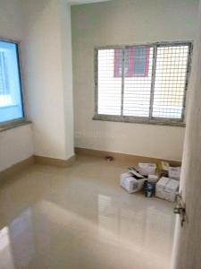 Gallery Cover Image of 440 Sq.ft 1 BHK Apartment for buy in Keshtopur for 1320000