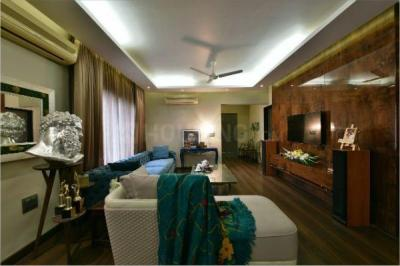 Gallery Cover Image of 3600 Sq.ft 3 BHK Apartment for buy in Purple Winterberry Purple, Koregaon Park for 35000000