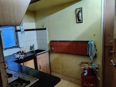 Kitchen Image of Arm in Bhowanipore