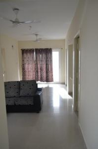 Gallery Cover Image of 1075 Sq.ft 2 BHK Apartment for rent in Appaswamy Brooksdale, Chromepet for 25000