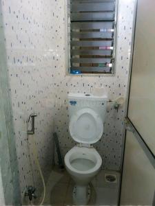 Bathroom Image of PG 5230140 Goregaon East in Goregaon East