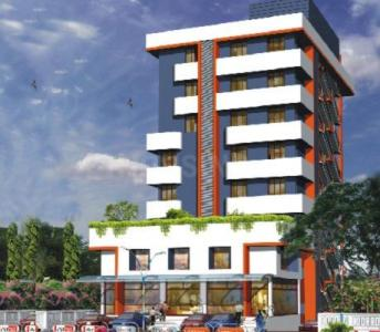 Gallery Cover Image of 3100 Sq.ft 8 BHK Apartment for buy in Panampilly Nagar for 17900000