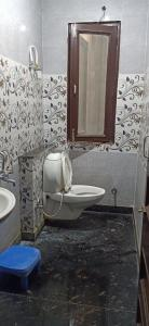 Bathroom Image of Mittal House in Govindpuri