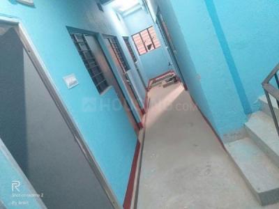 Passage Image of M.b Niwas in Sandalpur