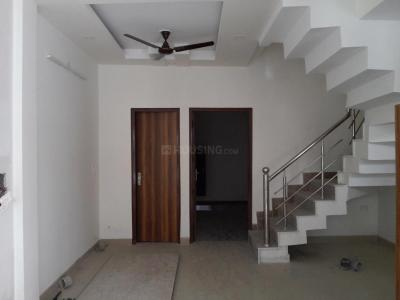 Gallery Cover Image of 1550 Sq.ft 3 BHK Independent House for buy in Noida Extension for 4630000