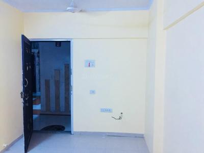 Gallery Cover Image of 350 Sq.ft 1 RK Apartment for rent in Sion for 18000
