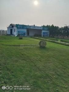 1800 Sq.ft Residential Plot for Sale in Indira Nagar, Hyderabad