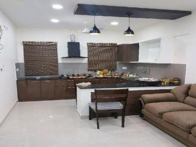 Gallery Cover Image of 600 Sq.ft 1 BHK Apartment for rent in Nungambakkam for 15000