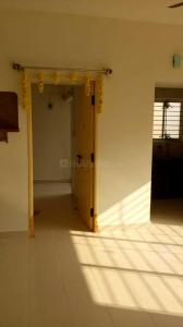 Gallery Cover Image of 750 Sq.ft 2 BHK Apartment for buy in Chengalpattu for 2200000