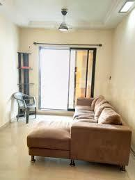 Gallery Cover Image of 1680 Sq.ft 3 BHK Apartment for rent in Paradise Sai Pearls, Kharghar for 29500