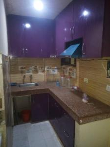 Gallery Cover Image of 1250 Sq.ft 2 BHK Apartment for rent in S & U Golden Nest, Sector 62 for 11500
