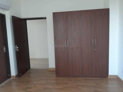 Gallery Cover Image of 2450 Sq.ft 3 BHK Apartment for rent in Sector 104 for 21000