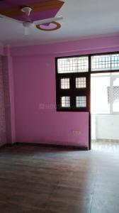 Gallery Cover Image of 950 Sq.ft 2 BHK Apartment for buy in Daulatpura for 2600000