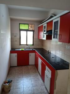 Gallery Cover Image of 1430 Sq.ft 3 BHK Apartment for buy in Thara for 4600000