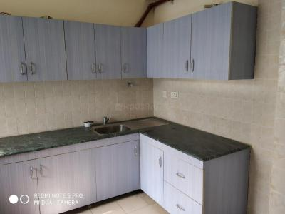 Gallery Cover Image of 1369 Sq.ft 3 BHK Apartment for rent in Sector 86 for 12500