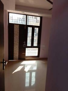Gallery Cover Image of 2160 Sq.ft 4 BHK Apartment for rent in Shakti Khand for 135000